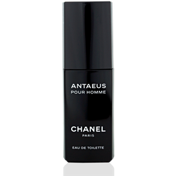 Chanel Antaeus Eau de Toilette 50ml