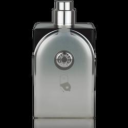 Hermès Voyage d'Hermès Eau de Parfum 100ml (nachfüllbar)