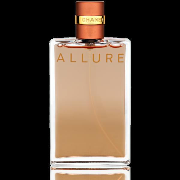 Chanel Allure Femme Eau de Parfum 50ml