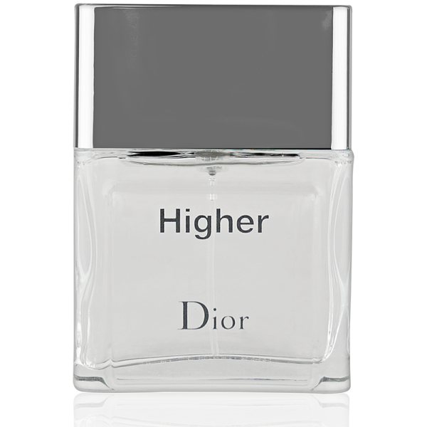 Dior Higher Eau de Toilette 50ml
