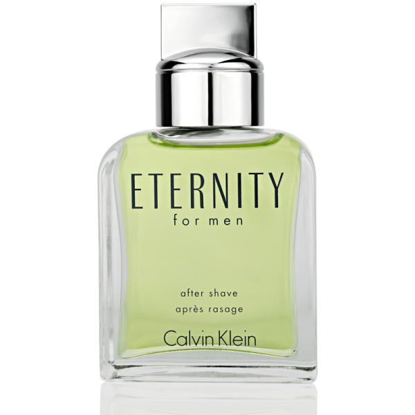 Calvin Klein CK Eternity for Men After Shave 100ml