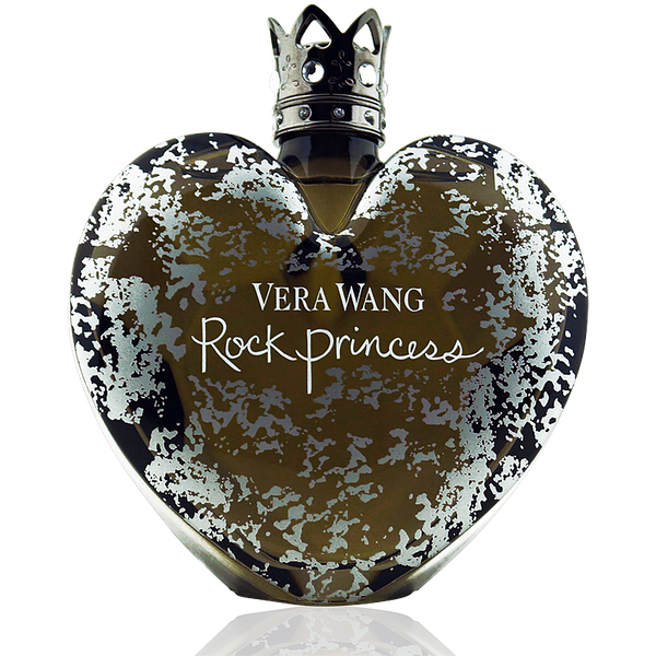 Vera Wang Rock Princess Eau de Toilette 100ml