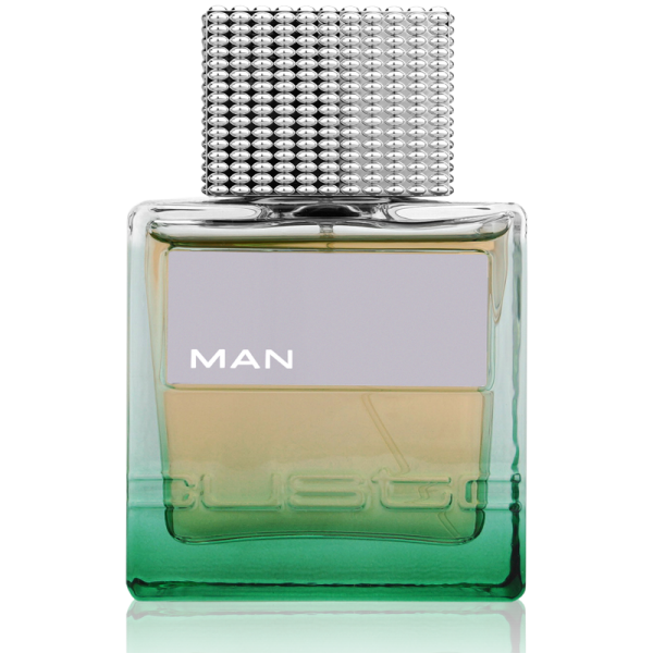 Custo Barcelona Custo Man Eau de Toilette 50ml