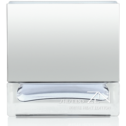 Shiseido Zen White Heat Edition for Man Eau de Toilette 50ml