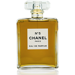 chanel damen parfum g nstig online kaufen bei parf m f r dich. Black Bedroom Furniture Sets. Home Design Ideas