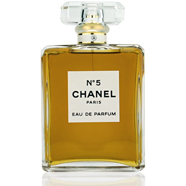 Chanel No. 5 Eau de Parfum 200ml