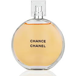 Chanel Chance Eau de Toilette 150ml