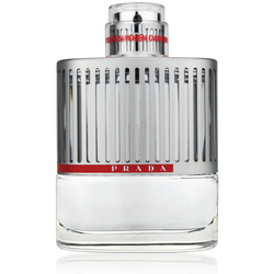 Prada Luna Rossa for Man Eau de Toilette 50ml
