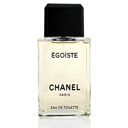 Chanel Egoiste Eau de Toilette 50ml