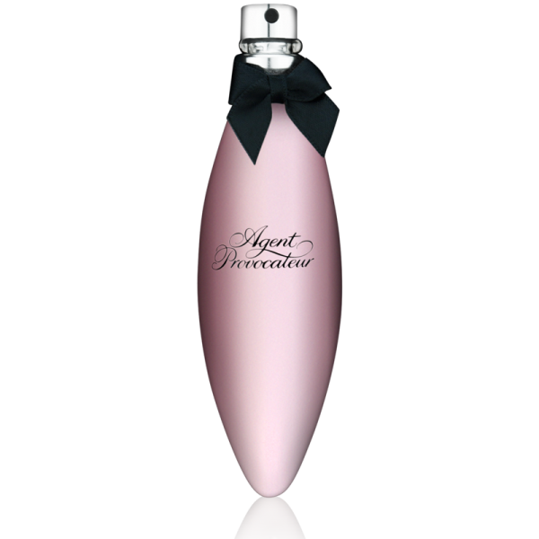 Agent Provocateur Femme Purse Spray Eau de Parfum 25ml