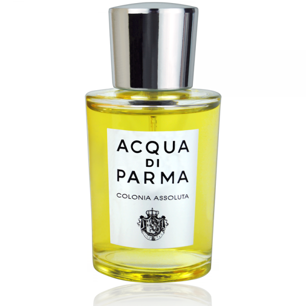 Acqua di Parma Colonia Assoluta Eau de Cologne Spray 100ml