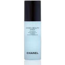 Chanel Hydra Beauty Serum Hydration Protection Radiance 30ml
