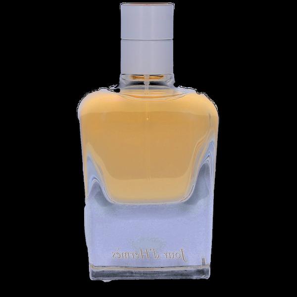 Hermès Jour d'Hermès nachfüllbar Eau de Parfum 85ml