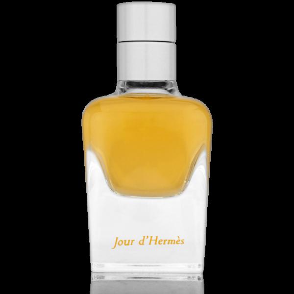 Hermès Jour d'Hermès nachfüllbar Eau de Parfum 30ml
