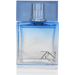 Shiseido Zen Sun for Man Eau de Toilette 100ml