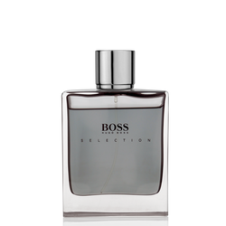 Hugo Boss Selection Eau de Toilette 50ml