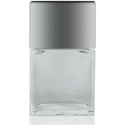 Shiseido Zen for Man After Shave 100ml