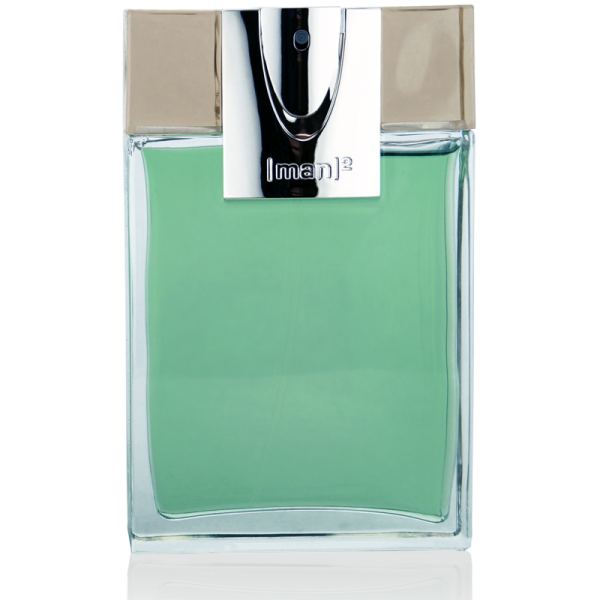 Aigner Man² Eau de Toilette 100ml