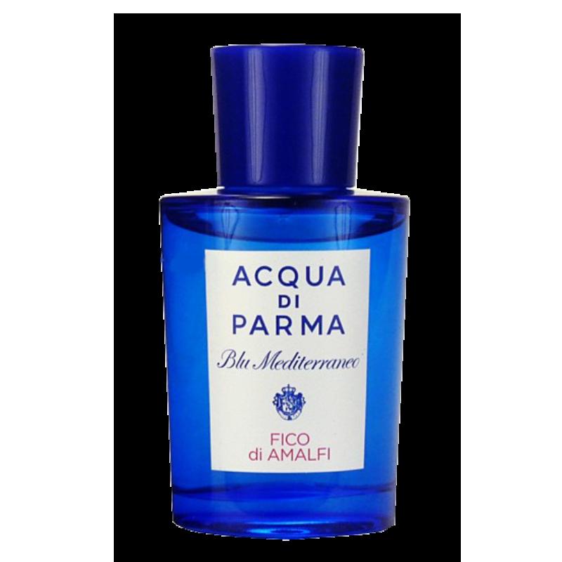 Acqua di Parma Blu Mediterraneo Fico di Amalfi Eau de Toilette 150ml