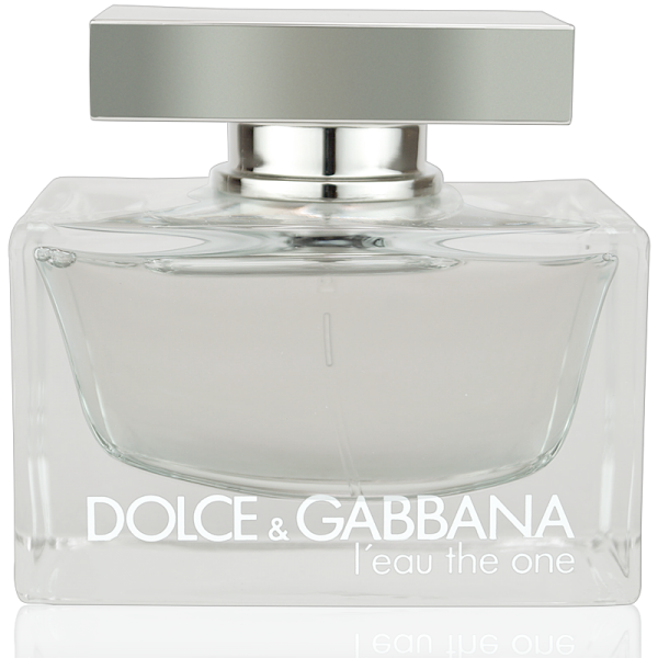 Dolce & Gabbana L'Eau The One Eau de Toilette 75ml
