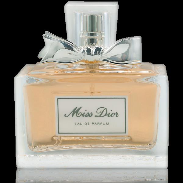 Dior Miss Dior 2017 Eau de Parfum 100ml