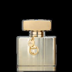 Gucci Premiere Eau de Parfum 50ml