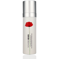 Kenzo Flower Deodorant Spray 125ml