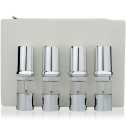 La Prairie Cellular Power Infusion 4 Ampullen mit je 7,8ml = 31,2ml