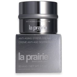 La Prairie The Anti-Aging Collection Anti-Aging Stress Cream 50ml