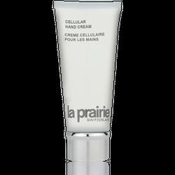 La Prairie Body Care Cellular Hand Cream 100ml