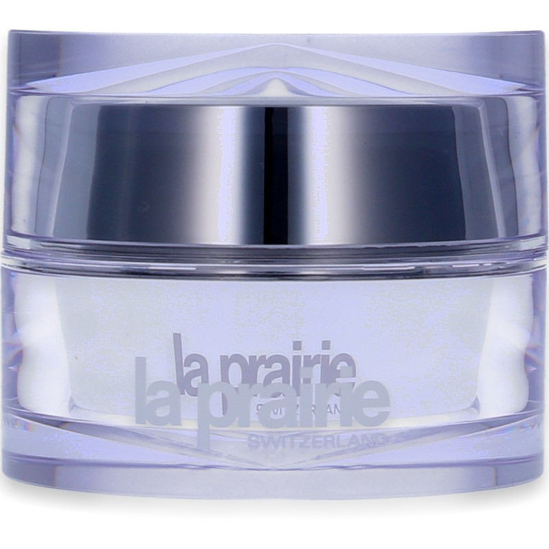 La Prairie The Platinum Collection Cellular Platinum Rare Eye Cream 20ml