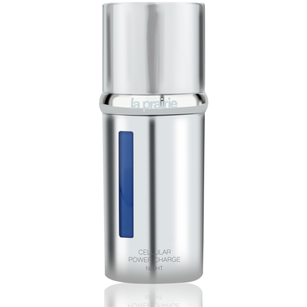 La Prairie Swiss Specialists Cellular Power Charge Night 40ml