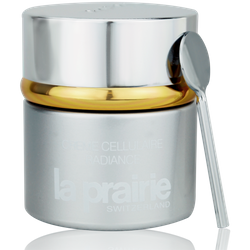 La Prairie Cellular Radiance Cream 50ml