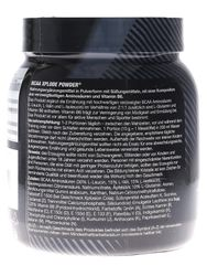Olimp BCAA Xplode Powder - 500g Dose