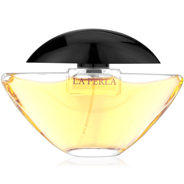 La Perla La Perla for Woman Eau de Toilette 80ml