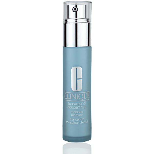 Clinique Turnaround Concentrate Radiance Renewer 30ml