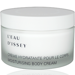 Issey Miyake L'Eau D'Issey pour Femme Body Cream 200ml