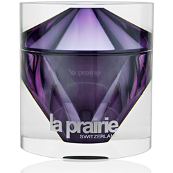 La Prairie The Platinum Collection Cellular Cream Platinum Rare 50ml
