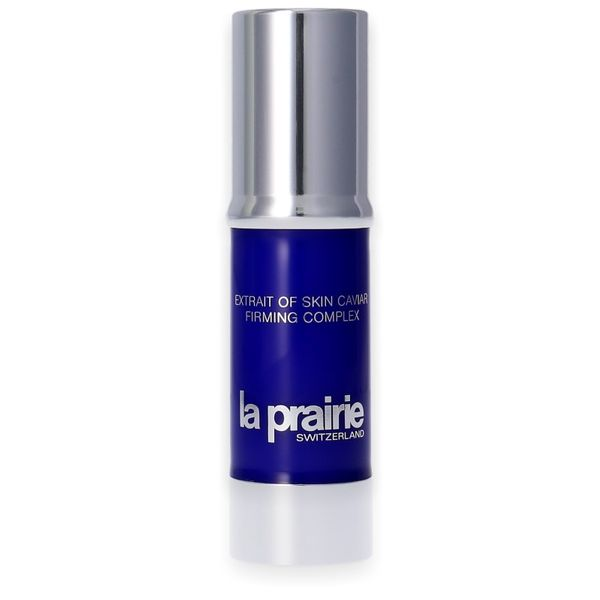 La Prairie The Caviar Collection Extrait of Skin Firming Complex 30ml