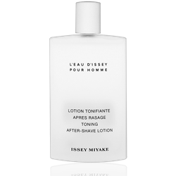 Issey Miyake L`Eau d`Issey pour Homme After Shave 100ml