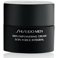Shiseido Men Skin Empowering Cream 50ml