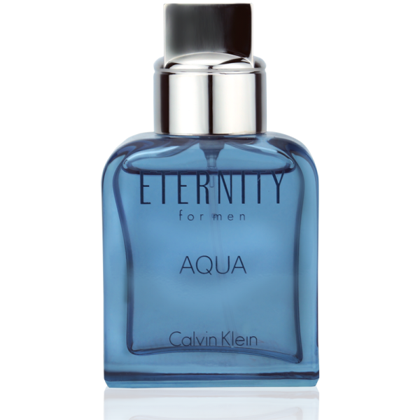Calvin Klein CK Eternity Aqua for Men Eau de Toilette 100ml