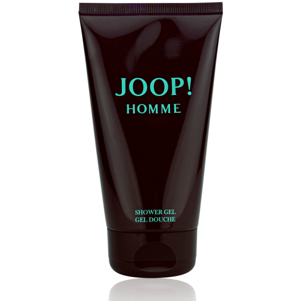 Joop Homme Shower Gel 150ml