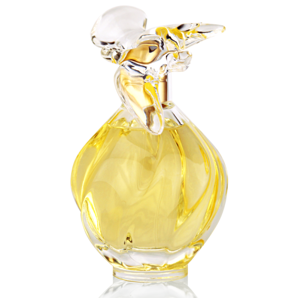 Nina Ricci L´Air Du Temps Eau de Toilette 100ml