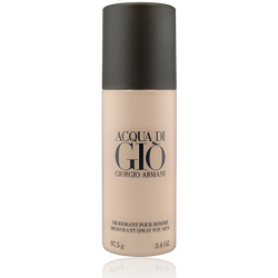 Armani Acqua di Gio Deodorant Spray 150ml