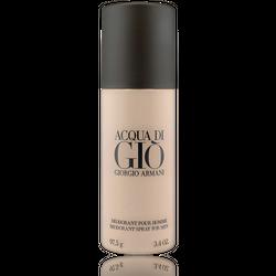 Giorgio Armani Acqua di Gio Deodorant Spray 150ml