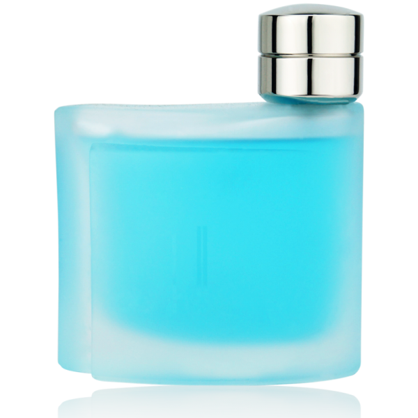 Dunhill Pure for Man Eau de Toilette 75ml