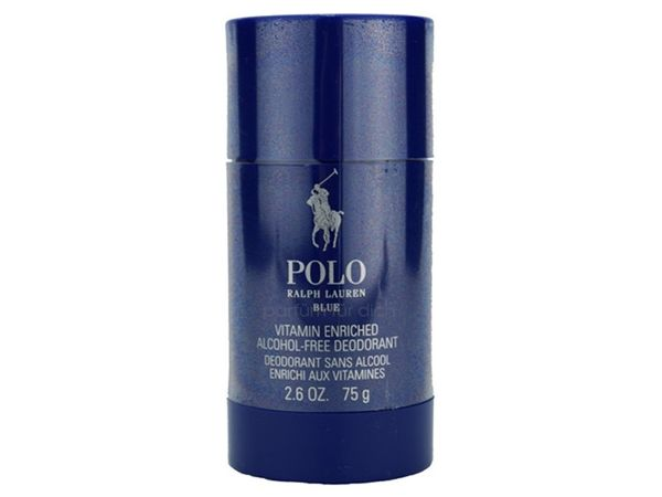 Ralph Lauren Polo Blue Deo Stick 75ml