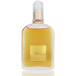Tom Ford for Men Eau de Toilette 100ml