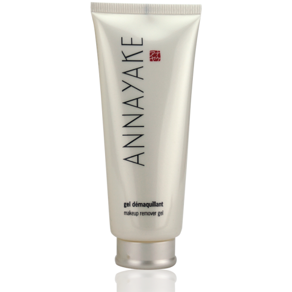 Annayaké Gel Démaquillant Make Up Remover Gel 100ml